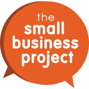The Small Business Project