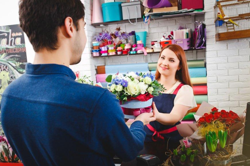 customer experince
